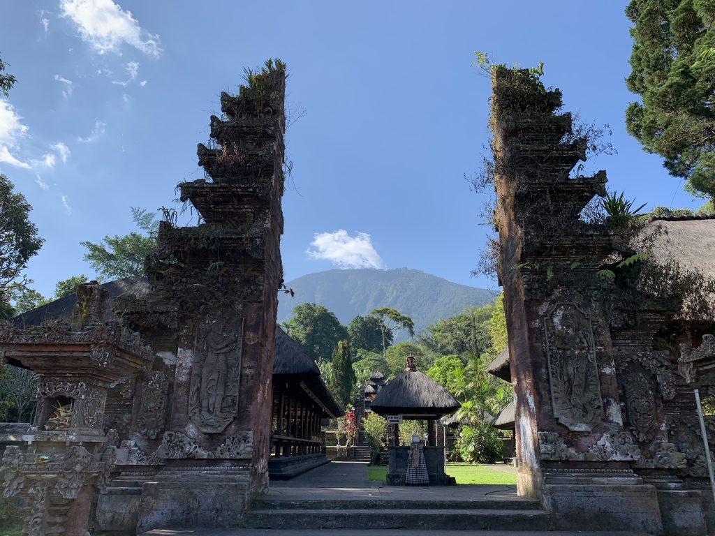 Pura Batakaru